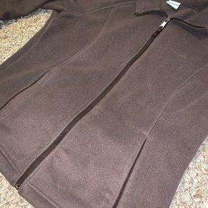 Columbia Jackets & Coats - Columbia Fleece